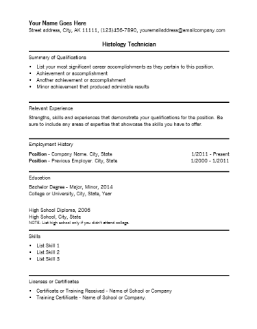sample mechanic resume resume heavy equipment operator sample good skills  must heavy equipment operator resume sample